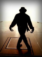 Michael+Jackson-1.jpg