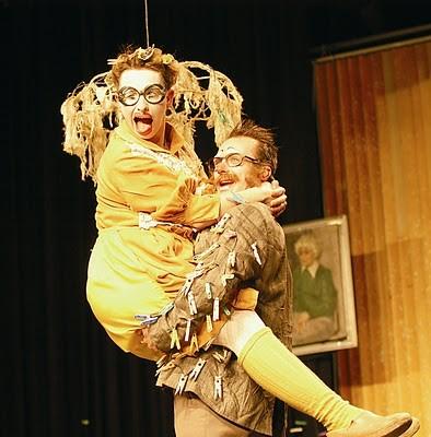 Semianyki_165_A_Teatr_Licedei.JPG