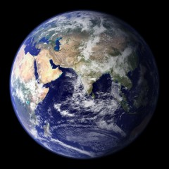 autour du monde.jpg