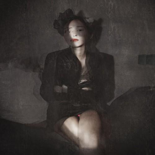 La Culotte (Thomas Devaux).jpg