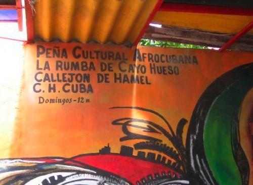 2585364-Callejon_de_Hamel_Cuba.jpg