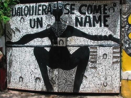 2585366-Callejon_de_Hamel_Cuba.jpg