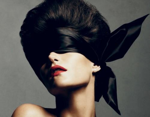 cover-acne-erotisme-thumb-600x4692.jpg