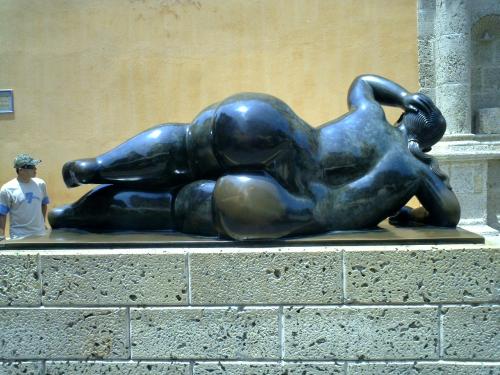 Fernando_Botero_escultura_Cartagena_Colombia_by_Edgar.png