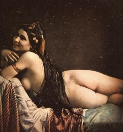 nudité,art,photographie,découverte,mot,échange,humain