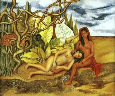 deux_nus_dans_la_f_ret_ou_la_terre_elle_m_me_ou_ma_nourrice_et_moi_1939_frida_kahlo.jpg