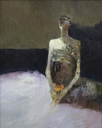 art,peinture,découverte,émotion,partage,humain