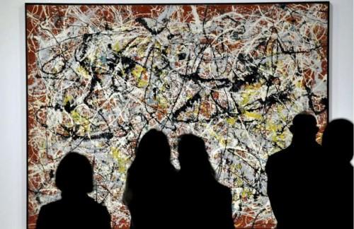 article_Pollock.jpg