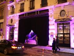 INAUGURATION - Grand Hôtel - Lundi 31 janv. 2011 003.jpg