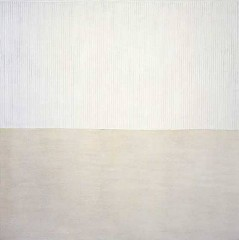 artwork_images_153401_405545_agnes-martin.jpg