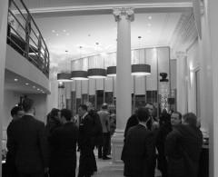 INAUGURATION - Grand Hôtel - Lundi 31 janv. 2011 195.jpg