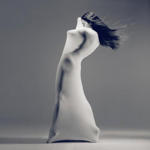 art,photographie,émotion,rage,sensualité,partage,humain