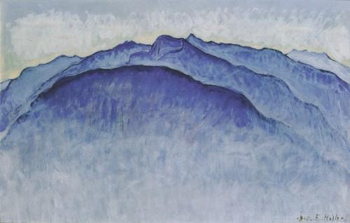 peaks-in-the-morning-1915.jpg
