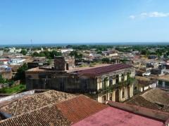 trinidad,cuba,écriture,voyage,photographie,art de vivre,ambiance,partage,humain