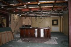 Janvier 2010 029.jpg