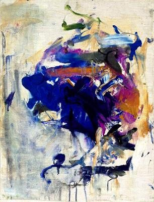 joan mitchell untitles.jpg