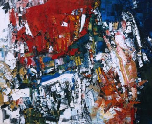 Perspectives-Jean-Paul-Riopelle-1956.jpg