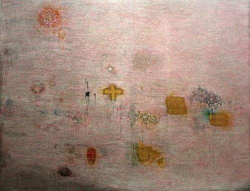 peinture-C2-8905.JPG