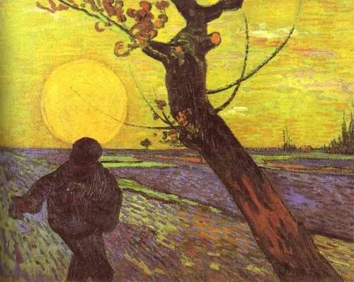 Vincent_van_Gogh._Le_semeur_au_coucher_du_soleil_d_apres_Millet_._Novembre_1888._Fondation_E.G._Buhrle_c_Zurich_Suisse._jpeg.jpg