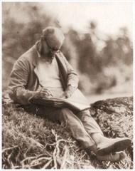 Henri-Matisse.jpg