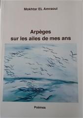 Arpèges.jpg