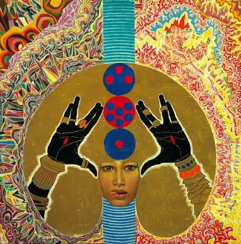blessing-1965.jpg
