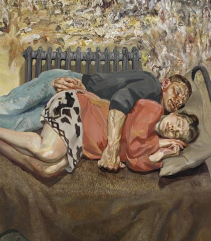 lucian-freud-ib-and-her-husband.jpg