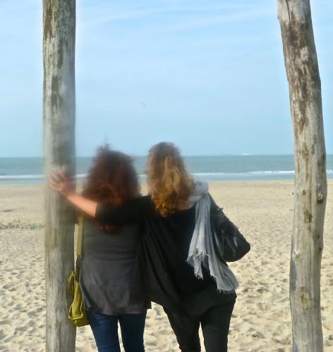 québec,échange,blog,écriture,amitié,swan,blue,rencontre,découverte,partage,humain