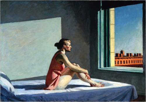 edward-hopper-morning-sun.jpg
