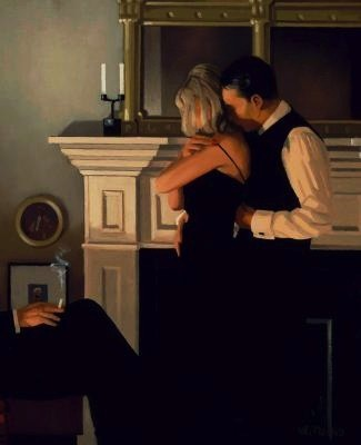 Jack-Vettriano-Beautiful-Losers-I-66133.jpg