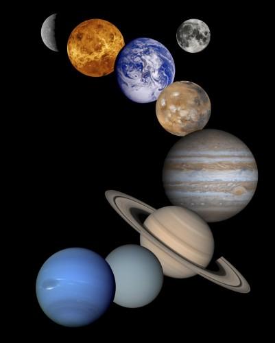 Montage2_JPL_PIA03153.jpg