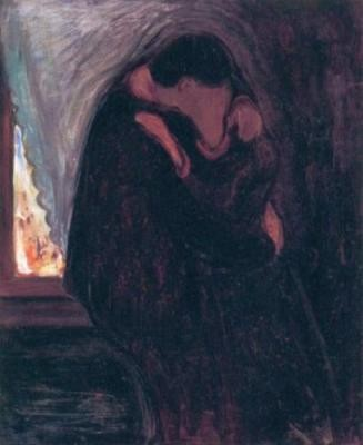 Edward-Munch-The-kiss--1897-33481.jpg