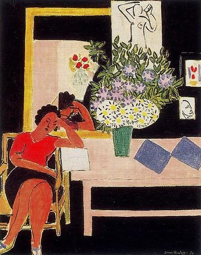 Henri-Matisse-1869-1954-.jpg