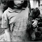 protection_enfance1.jpg