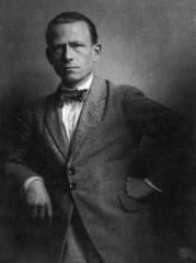 Otto_Dix-1.jpg