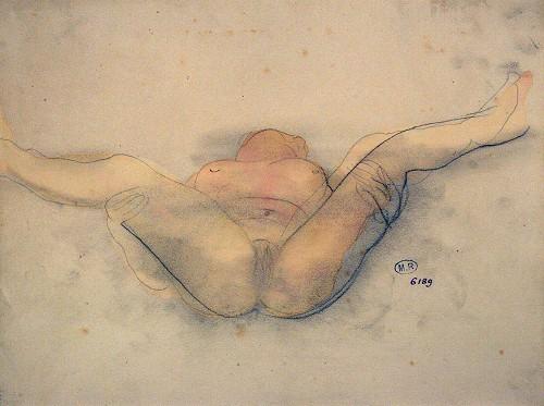 Rodin-nu sur le dos.jpg
