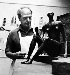 henry-moore-at-work2.jpg