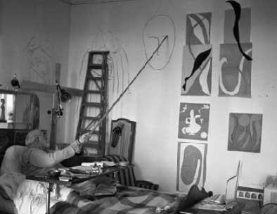 Matisse-Walter-Carone.jpg