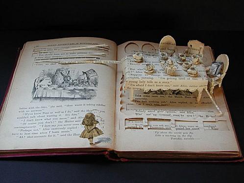 art, livre, conte de fées, tendresse, partage, humain