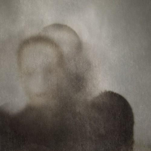 Plume Noire (Thomas Devaux).jpg