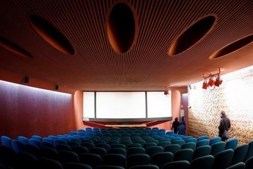 714426_dans-un-cinema.jpg
