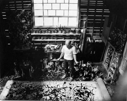aznavour,art,peinture,poésie,écriture,création,partage,humain