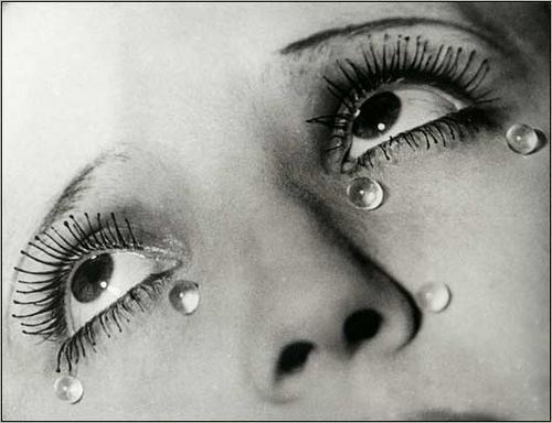 ManRay-Tears-larmes-1932[1].jpg