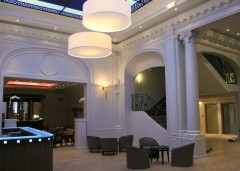 Grand Hôtel - 29 janv. 2011 114.jpg