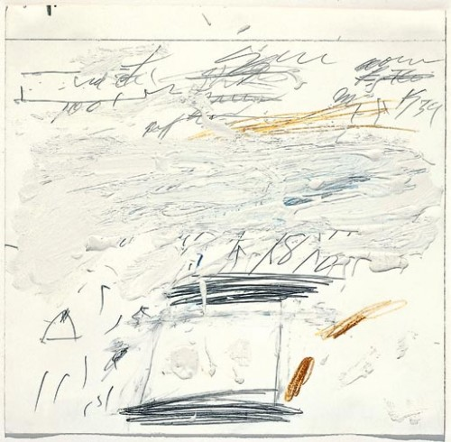 cy_twombly_poems_to_the_sea_1959.jpg