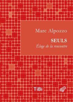 livre,marc alpozzo,philosophie,écriture,partage,humain