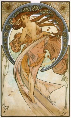 Alfons-MUCHA-La-Danse-1898.jpg