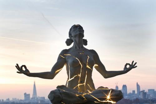 art,sculpture,réflexion,émotion,partage,humain
