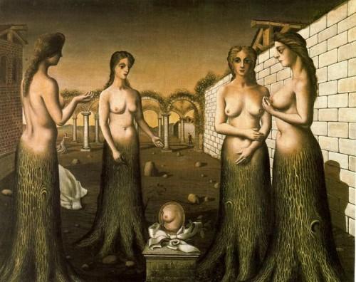 surrealisme-paris-presente-zurich-bruxelles-L-AFmd_2.jpeg