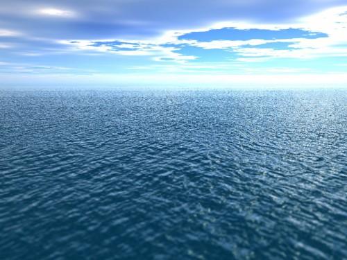 TheOcean_-_The_ocean_by_xipx.jpg
